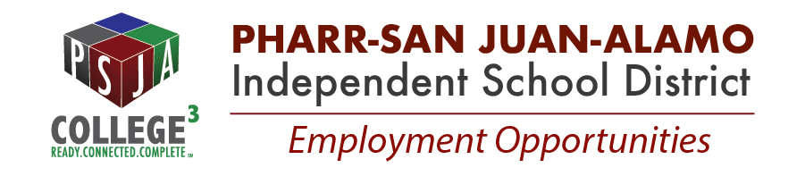 Pharr-San Juan-Alamo ISD